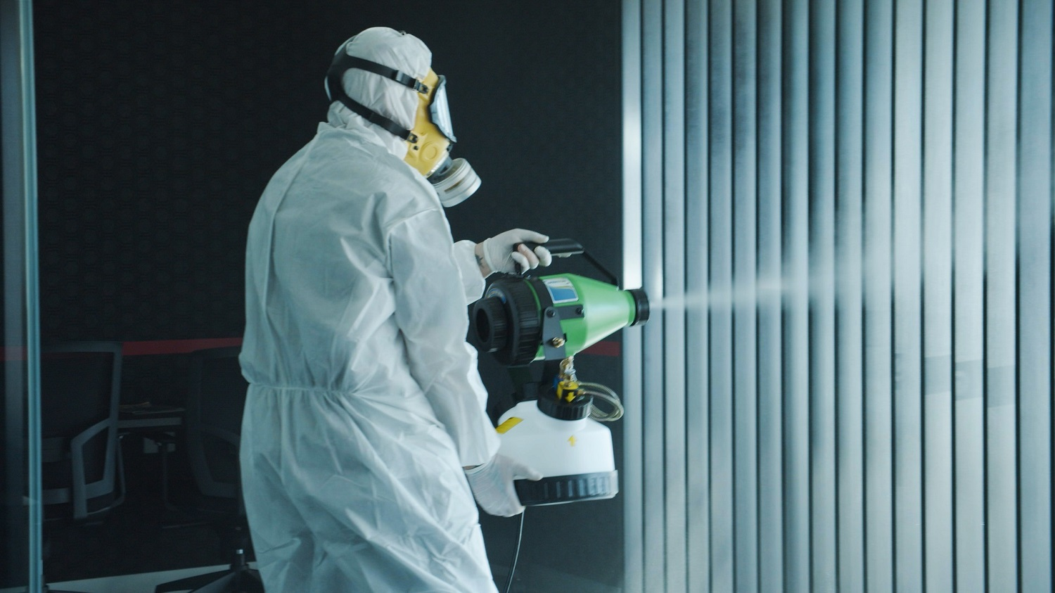 disinfecting-services-melbourne-1