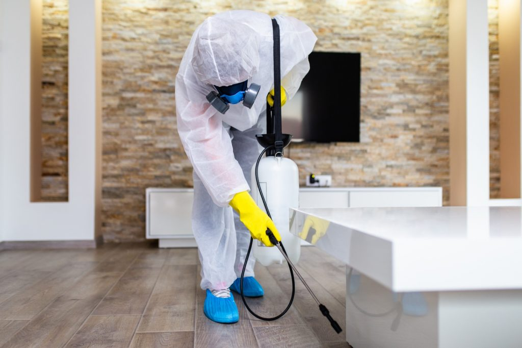 Disinfection-and-Cleaning-Services
